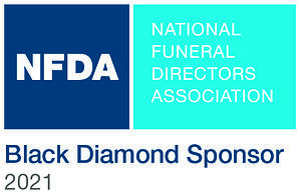 2021 Black Diamond Sponsor_Logo