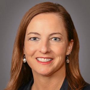 Jill Lazar