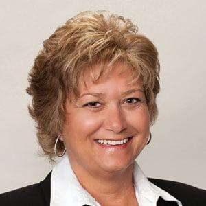 Lynn Bewley