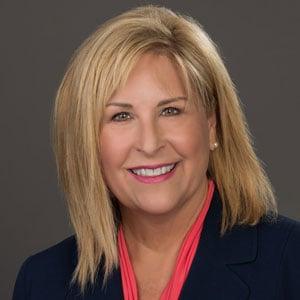 Terri Bordenkircher