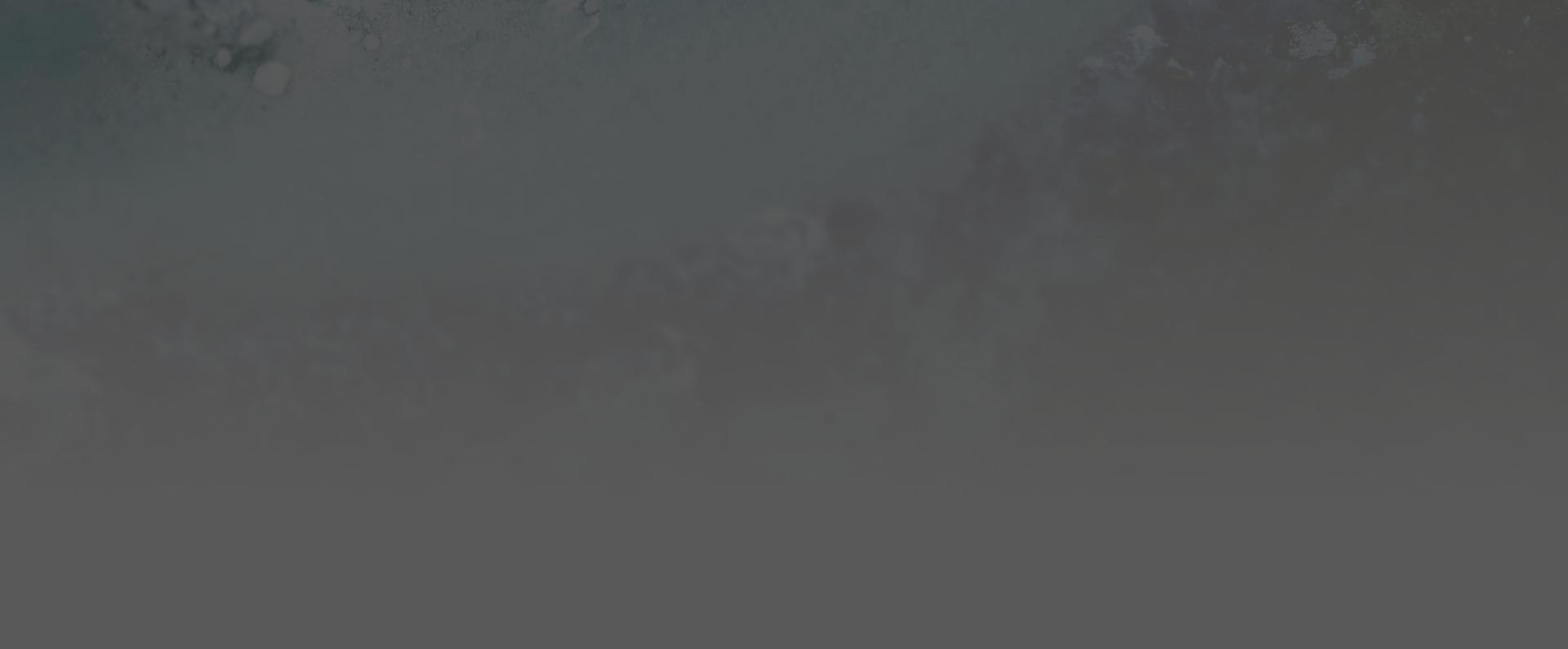 gray-background-medium