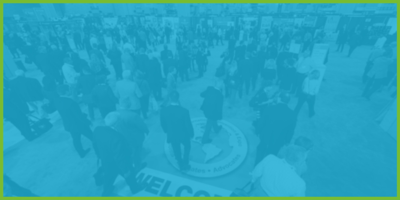 2018-nfda-convention-highlights