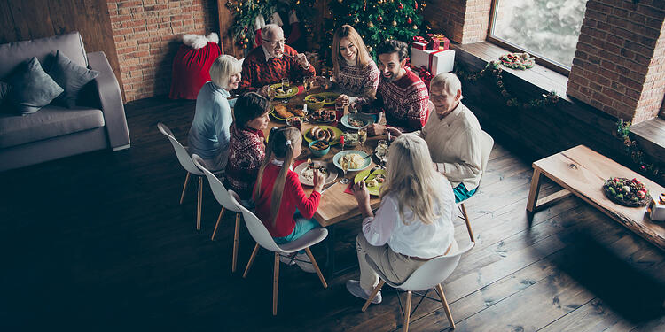 7_WAYS_TO_CREATE_NEW_TRADITIONS_AFTER_LOSS-GRIEF_SUPPORT_FOR_FAMILIES