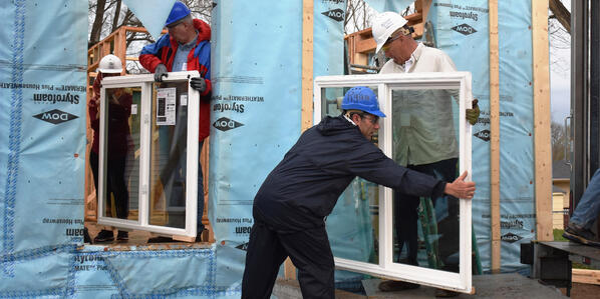 Steve_Lang_CEO_Build_Habitat_for_Humanity