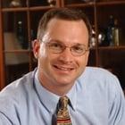 Dr. Jason Troyer
