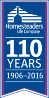homesteaders-110-year-logo.png