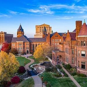Drake_Course_2019_St_Louis_University