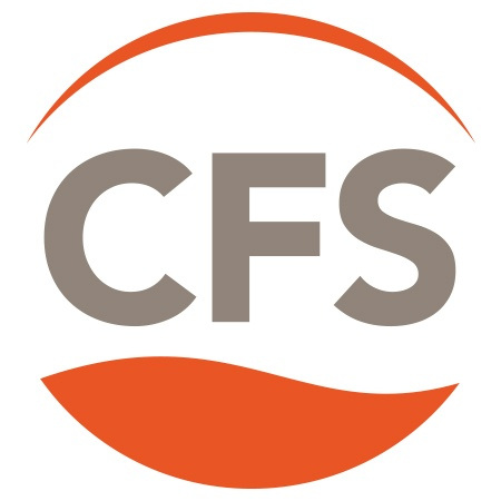 Homesteaders-Adds-CFS-to-List-of-Recommended-Vendors