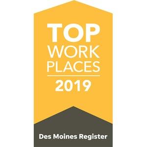 Homesteaders-Named-Top-15-Workplace