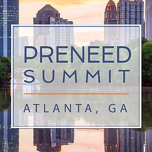 Jason-Troyer-to-Present-at-Fall-Pre-need-Summit