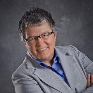 Jill Muenich