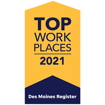 Top-Workplaces-2021
