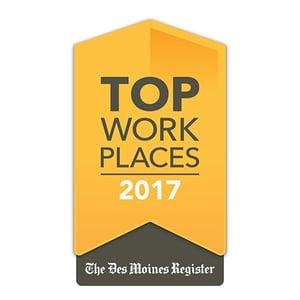 Top_Iowa_Workplace_2017_News.jpg