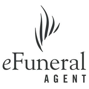 eFuneral-Agent-Logo