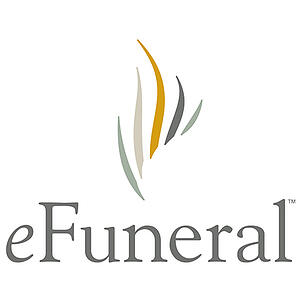eFuneral_Launches_Interactive_Digital_Storefront