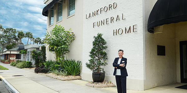 Featured_Funeral_Home_Lankford_Funeral_Home_1