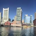 nfda-boston-2017-thumbnail.jpg