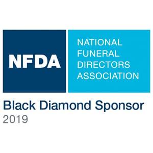 Homesteaders-and-eFuneral-sponsor-nfda-2019
