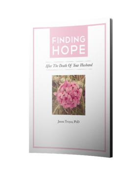 finding-hope-aftercare-booklet.png