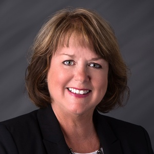 Karen King Retires, Joan Schoborg Assumes New Role as Regional Director