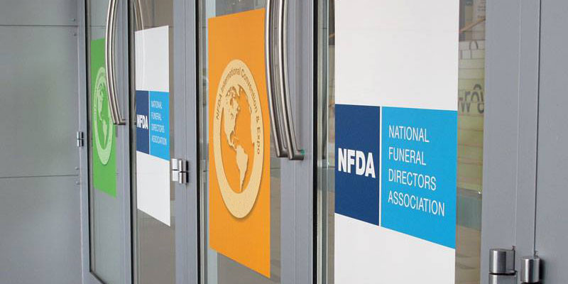 10-reasons-to-be-excited-about-the-2015-nfda-convention