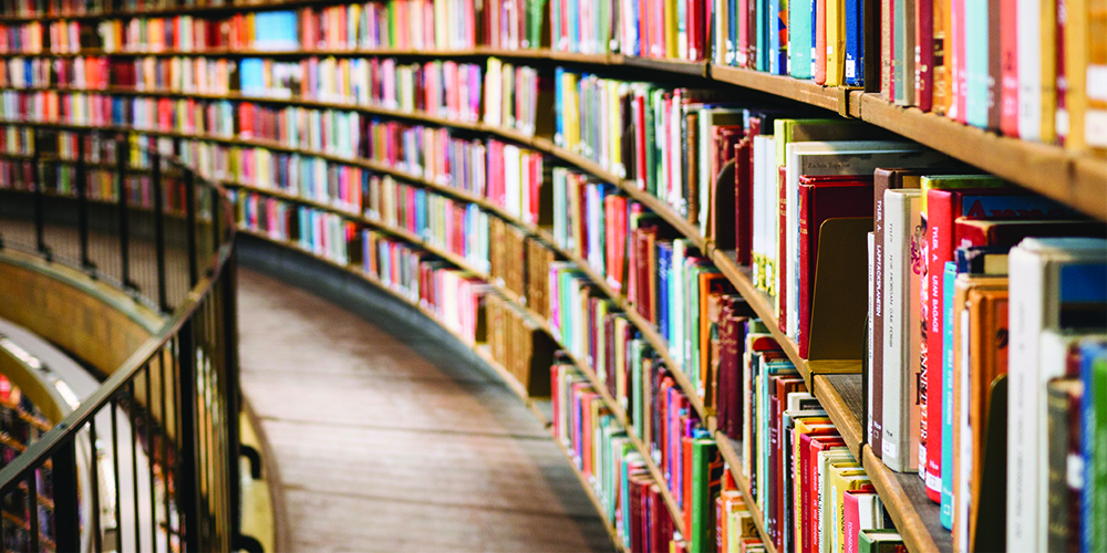 5 Great Business Books for Funeral Professionals