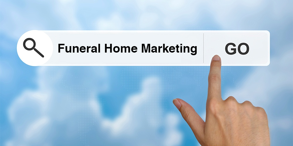 9 Statistics that Will Change Your Approach to Funeral Home Marketing