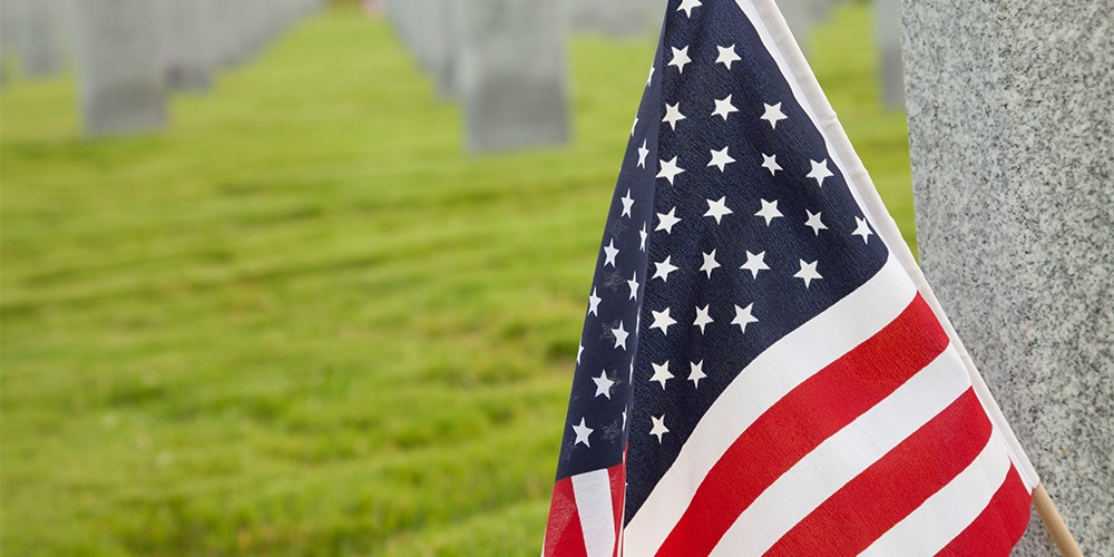 A Guide to Memorial Day Origins and Traditions