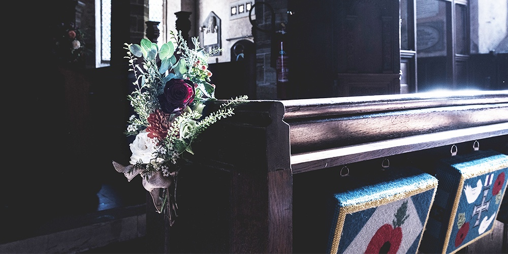 Funeral Etiquette: Practical Tips to Show Support