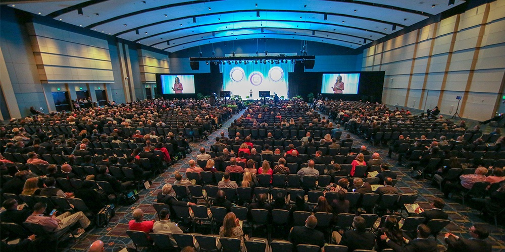 In Case You Missed It: 2016 NFDA Convention Recap