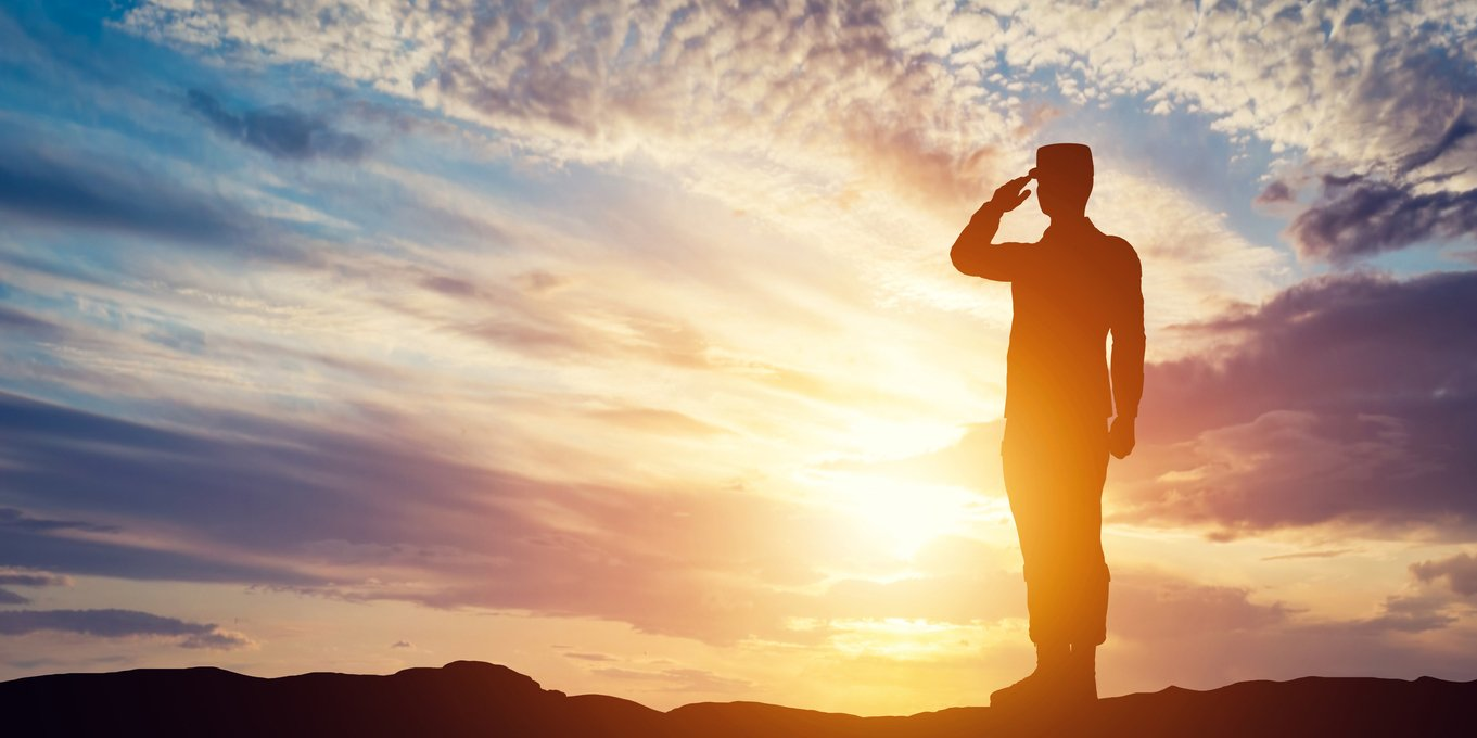 A Guide to Veterans Day Traditions
