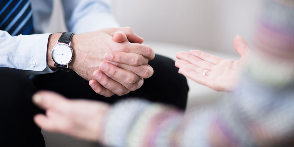 What Funeral Professionals Should Know About Loss and Family Dynamics
