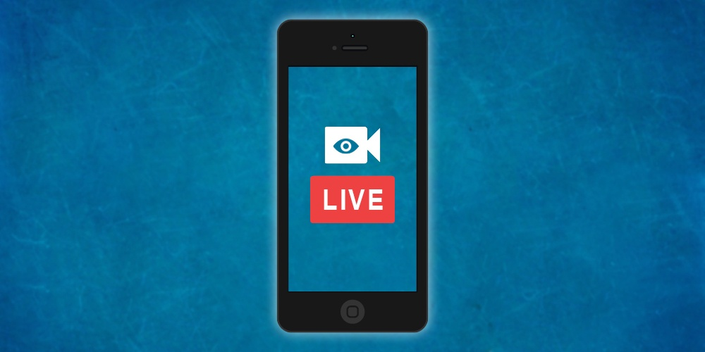 Four Ways to Boost Your Funeral Home Social Media with Facebook Live