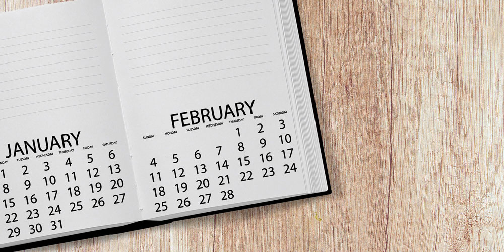 5 Goals to Set for Your Funeral Home Business This Year