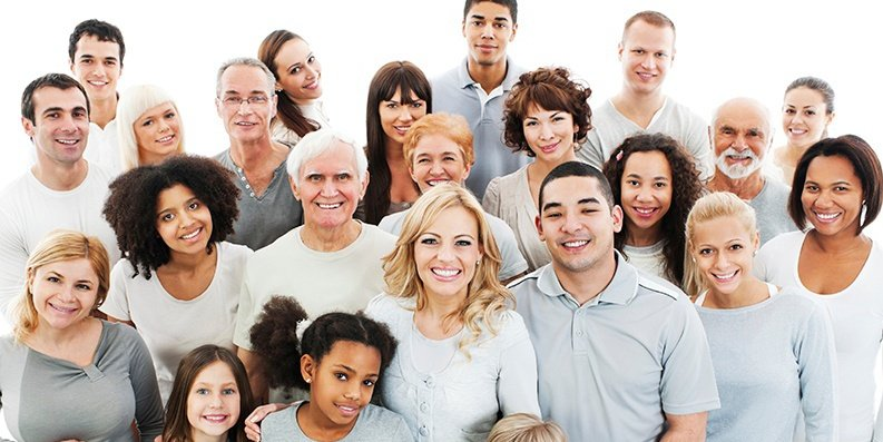 How Your Funeral Business Can Serve an Increasingly Diverse Community