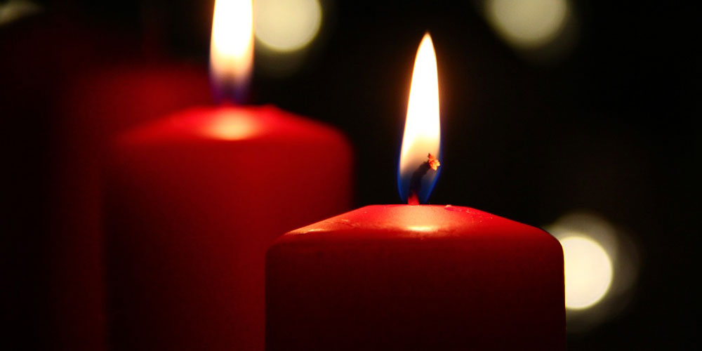 Meaningful Holiday Memorial Service Ideas
