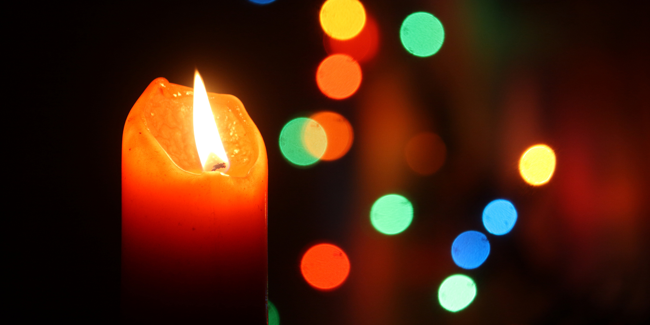 Simple Memorial Service Ideas for the Holidays