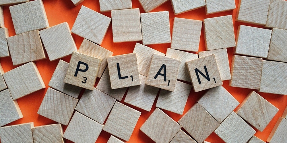 Strategic Planning for Your Funeral Business (Part 1)