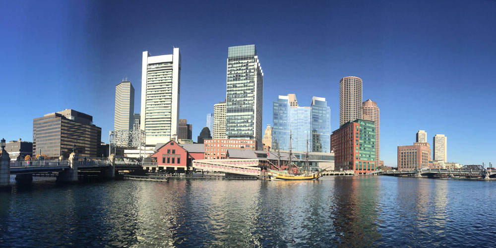 things-to-do-in-boston-during-the-nfda-convention.jpg
