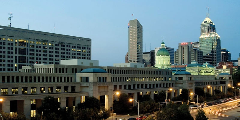 things-to-do-in-indianapolis-nfda-convention