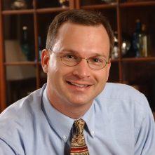 Homesteaders Introduces Burnout Prevention Program for Funeral Professionals