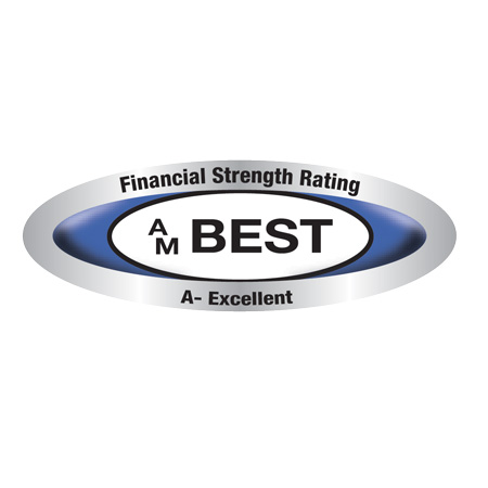 A.M. Best Company Affirms Homesteaders' Financial Strength Rating of A- (Excellent)