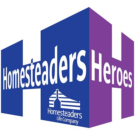 2018 Homesteaders Heroes Program Honors Outstanding Employees