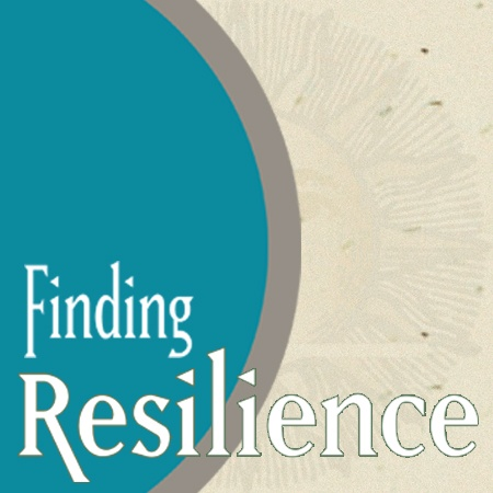 """Homesteaders Expands Finding Resilience to Include New """"Ask Dr. Troyer"""" Video Series"""