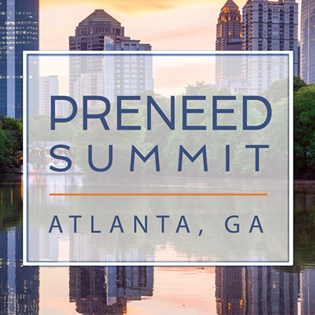Dr. Jason Troyer to Present at Fall Pre-need Summit