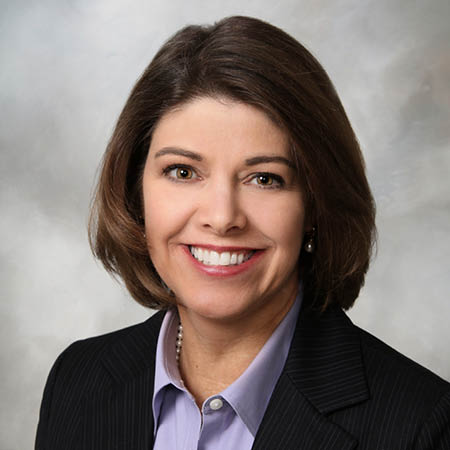 Lisa Stange Joins Homesteaders as Chief Investment Officer