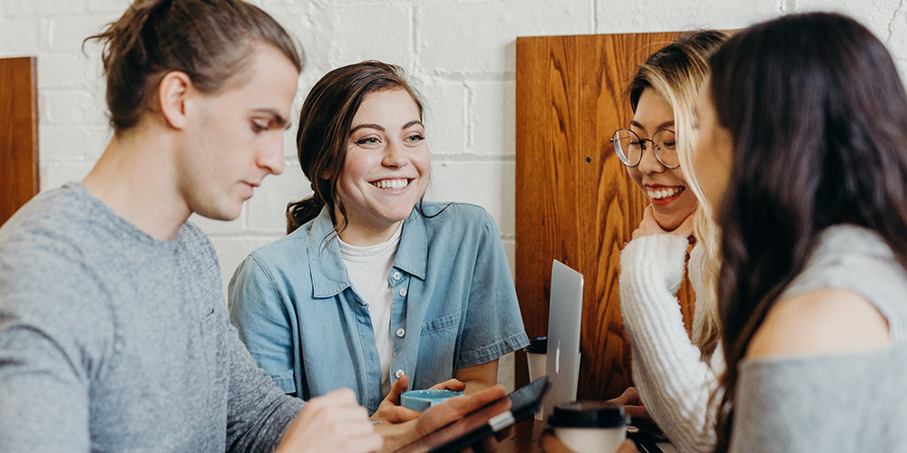 How To Recruit And Retain Millennial Employees