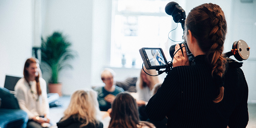 Low-Cost Video Tools for Your Funeral Home Marketing