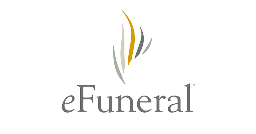eFuneral Launches Interactive Digital Storefront