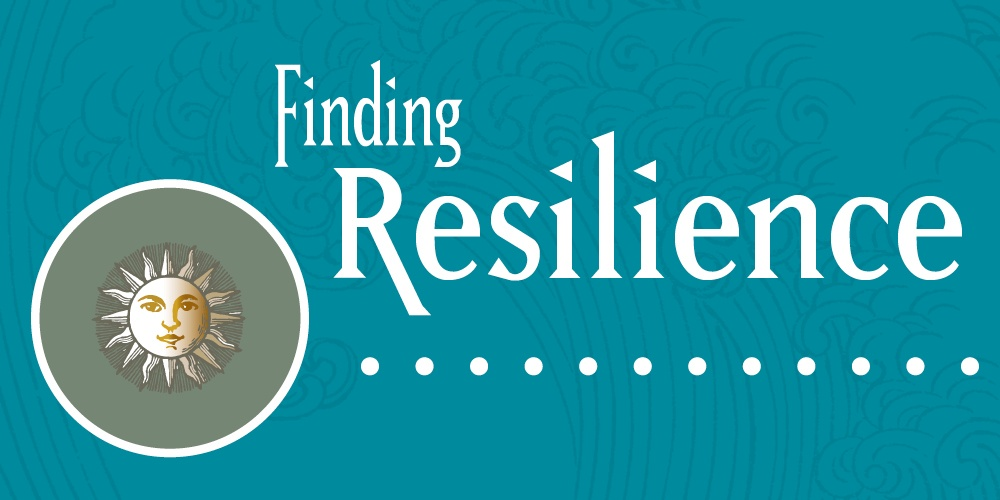 Interview: How Finding Resilience Can Help Funeral Professionals